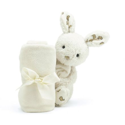 Moonbeam Bunny Soother