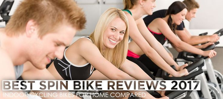How many calories do you burn in indoor cycling? & which parts of your body gets toned?.... https://garagegymplanner.com/best-indoor-bike-reviews/