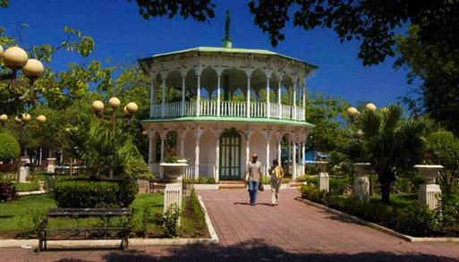 Dominican Hotels & Resorts|Punta Cana Resort-Dominican Travel