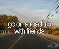 We will do this :)