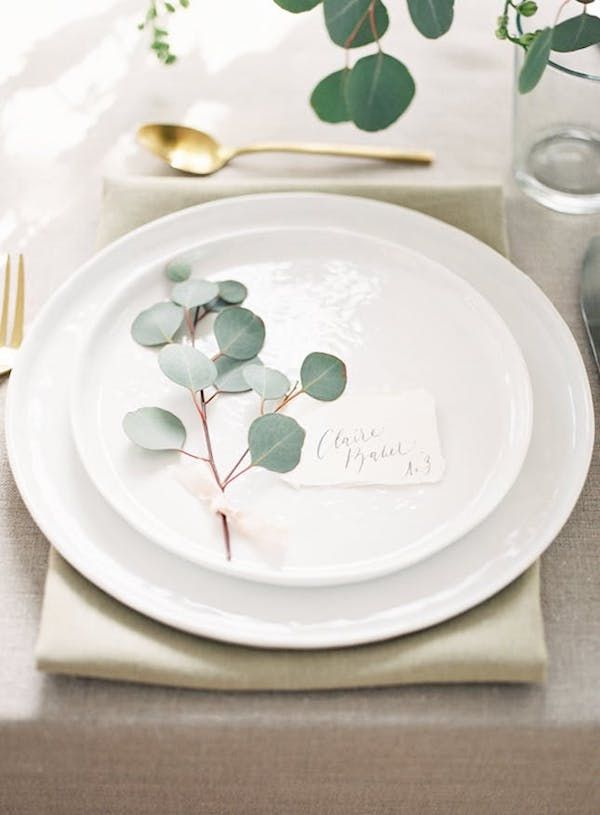 Der perfekte Ort für die Hochzeit   – Dekoration – Decoration ideas – Deko ideen