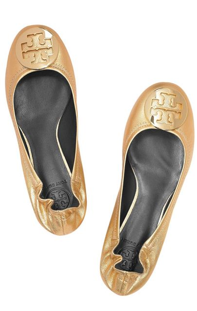 Wedged ALICE Ballet flats Fall/winterTory Burch P3pBXMYC