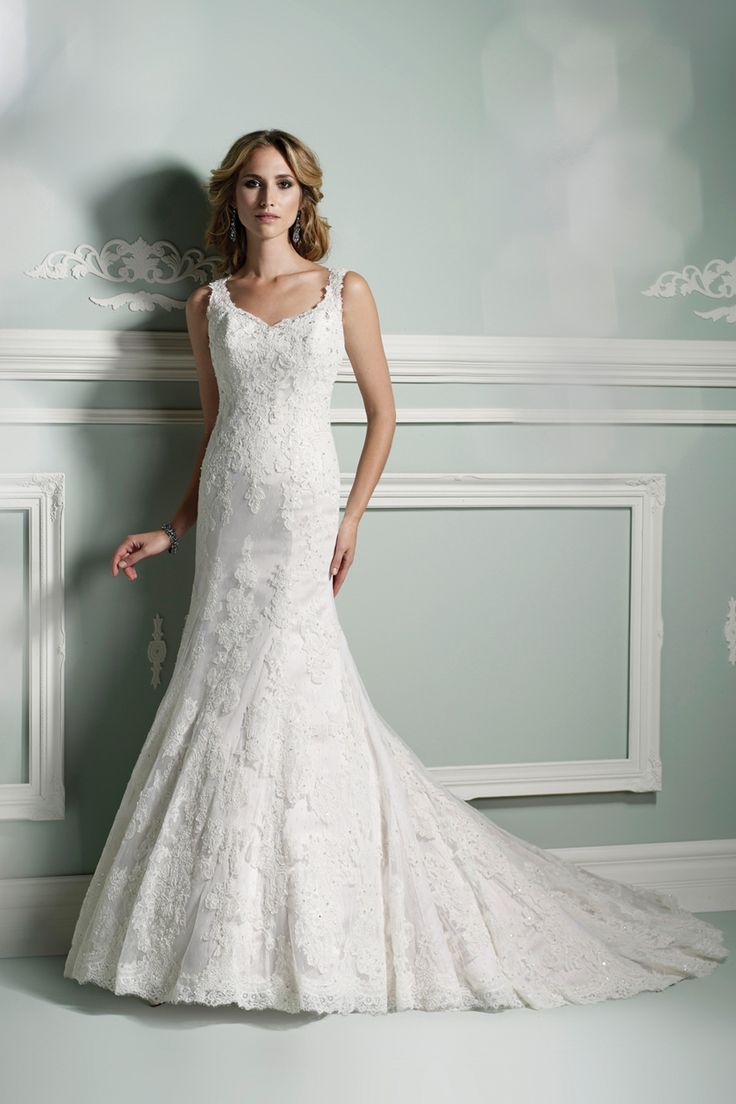 Fresh James Clifford Couture wedding gowns at Catan Fashions in Strongsville OH Find the dress of