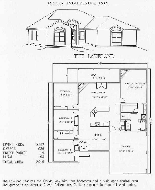 20 best modular homes images on pinterest modular homes, clayton Floor Plans For Clayton Mobile Homes residential steel house plans manufactured homes floor plans prefab metal plans floor plans for clayton mobile homes