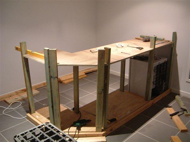 Plan Pour Construire Un Bar 1 (4) Part 61