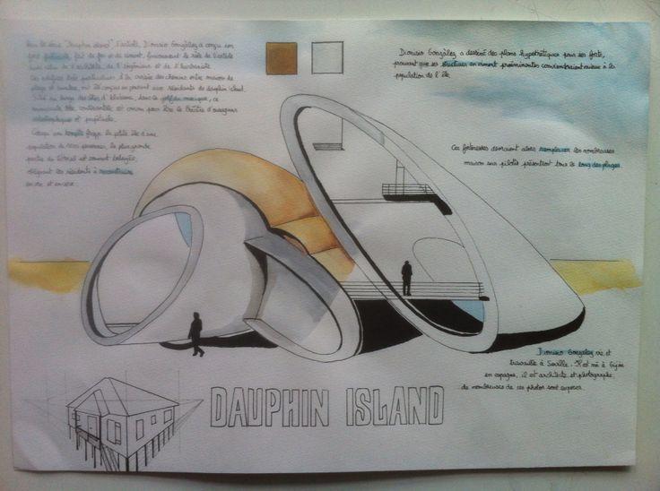 les 34 meilleures images du tableau arts appliqu s sur pinterest planches croquis et mise en page. Black Bedroom Furniture Sets. Home Design Ideas
