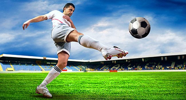 Top Goal Sportwetten