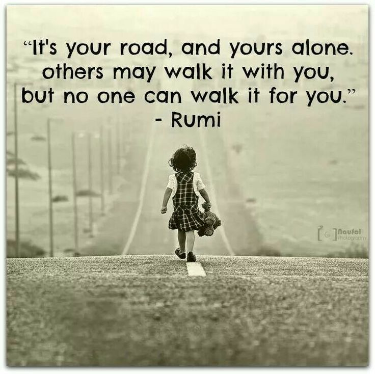 Its Your Road #cosmicconnections