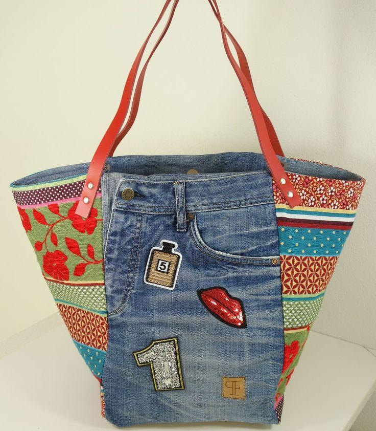 2306 besten Taschen... Bilder auf Pinterest | Brieftaschen ...