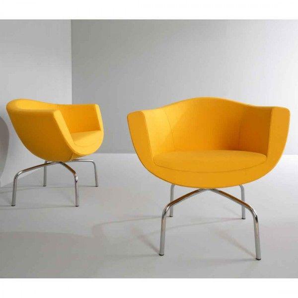 163 best Stühle \ Sitzen images on Pinterest Soft furnishings - exquisite handgemachte rattan mobel