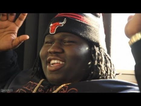 """Young Chop """"Loses Account Verification For Getting Neck On Instagram Live""""  https://www.hiphopdugout.com/blog/young-chop-loses-account-verification-for-getting-neck-on-instagram-live"""