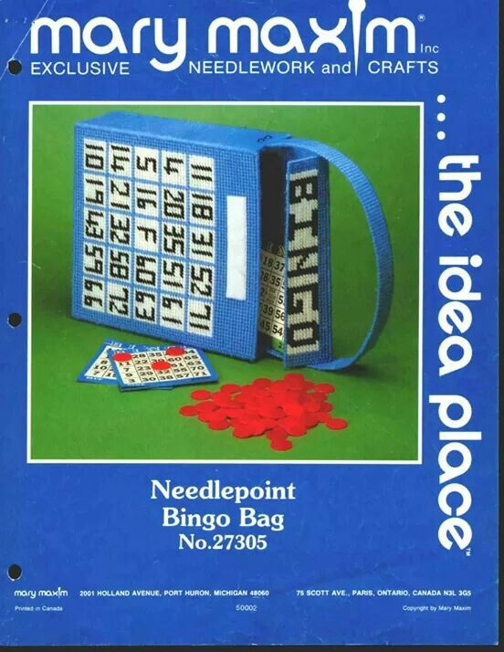golden palace online casino bingo karten erstellen