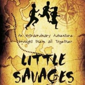 "Kat McNamara, Aedin Mincks, Leigh-Allyn Baker And More Have Roles In ""Little Savages"""