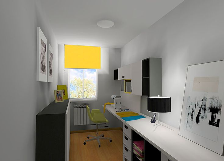 estudio taller particular proyecto designers inhome decorador de interiores y diseo low cost dihweb