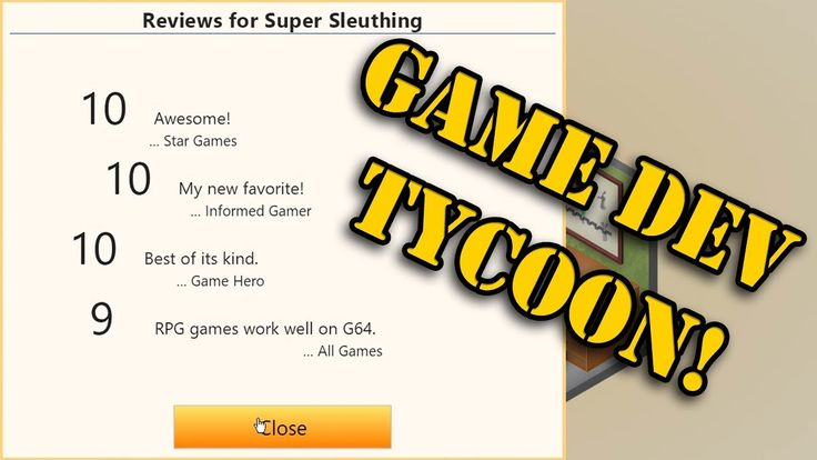 Game Dev Tycoon   Is there a Microtransaction Unlock?