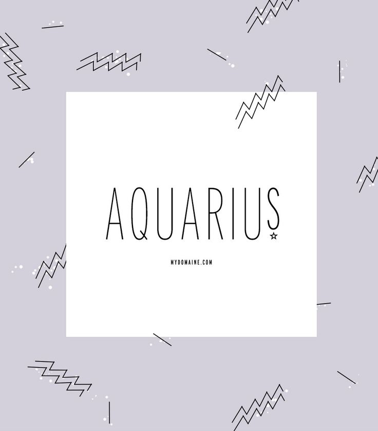 Wondering what 2017 has in store? Our resident astrology expert, Amelia Quint, breaks it down, sign by sign.