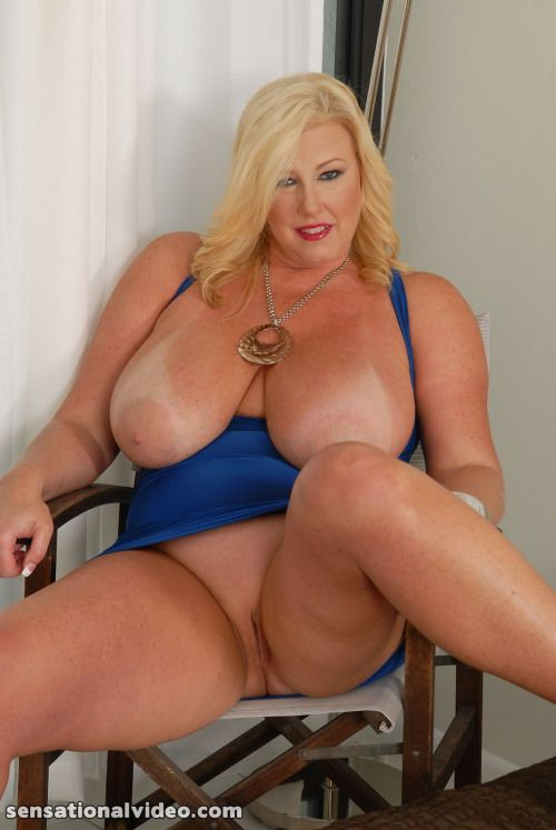 the-nude-black-mature-bbw-downloadable-pics-photos
