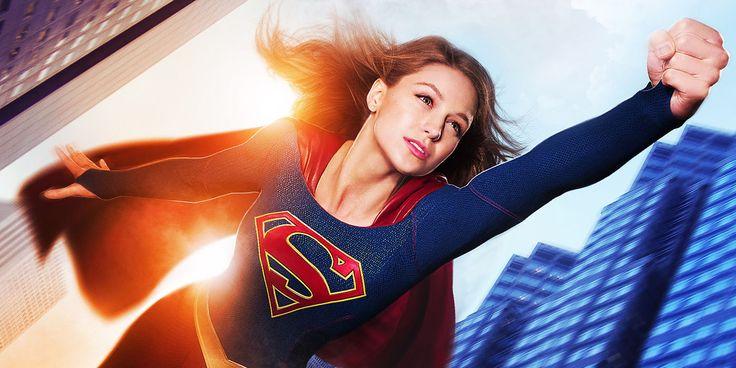 Ce mercredi débarque depuis la désolation de Krypton la première saison de Supergirl en DVD et Blu-ray. Retour sur le super-phénomène du petit écran.