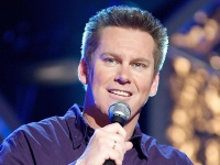 Brian Regan   Stand-Up Comedian   Comedy Central Stand-Up
