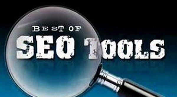 Top SEO tools to help manage your online reputation | Business Guide by Dr Prem