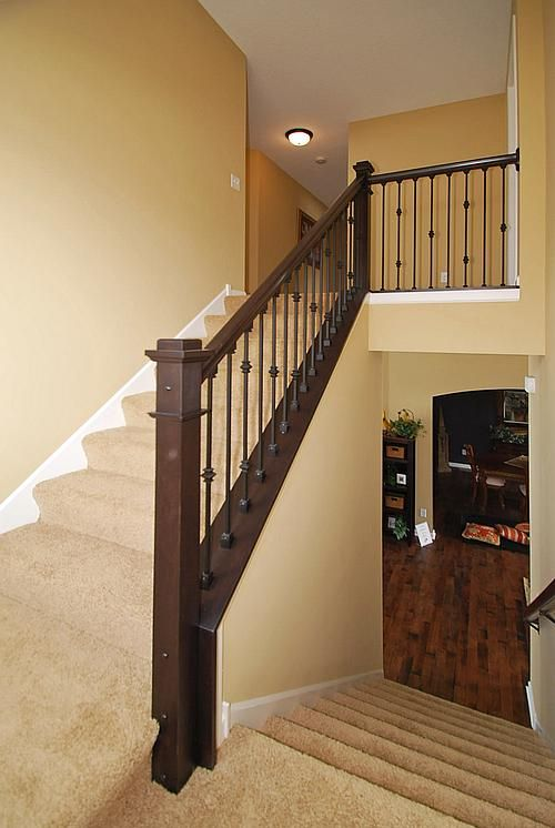Best 825 Best Banisters Images On Pinterest Banisters Hand 400 x 300