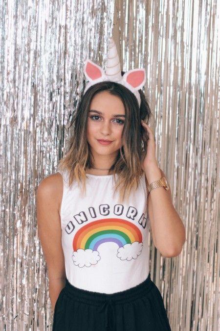 fantasia facild e unicornio - Pesquisa Google