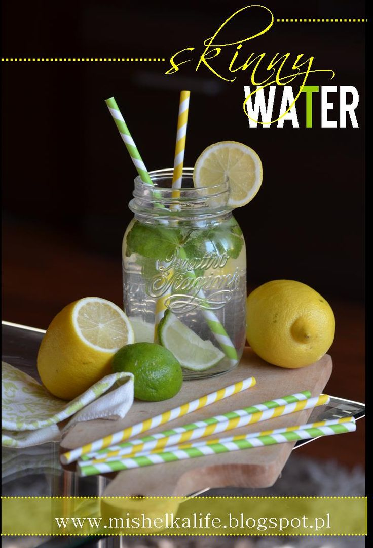 #dieta #healthy #water #before breakfast #cytryna #lemon #diet #food #fit #mięta #limonka #zdrowa #zdrowie #mishelkalife.blogspot.com