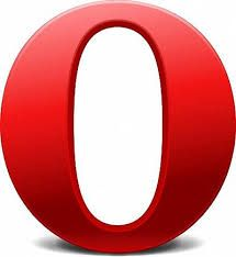 New Opera Browser Free Download Software With Mini And Latest Version