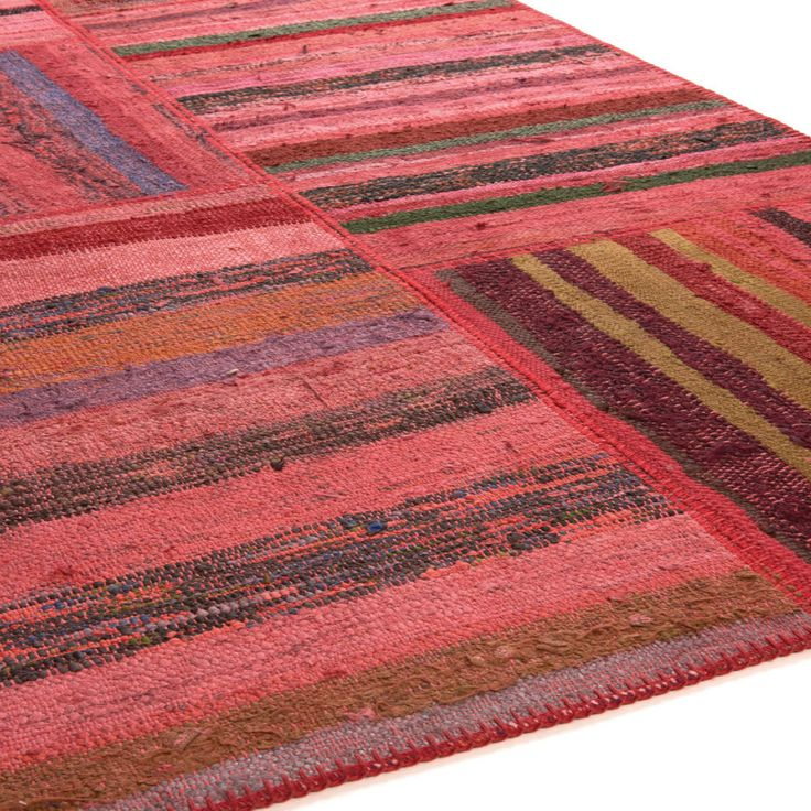 25 best ideas about carpet types on pinterest types of for Best type of rug for living room