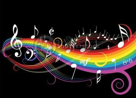 Music http://luckybro.com/