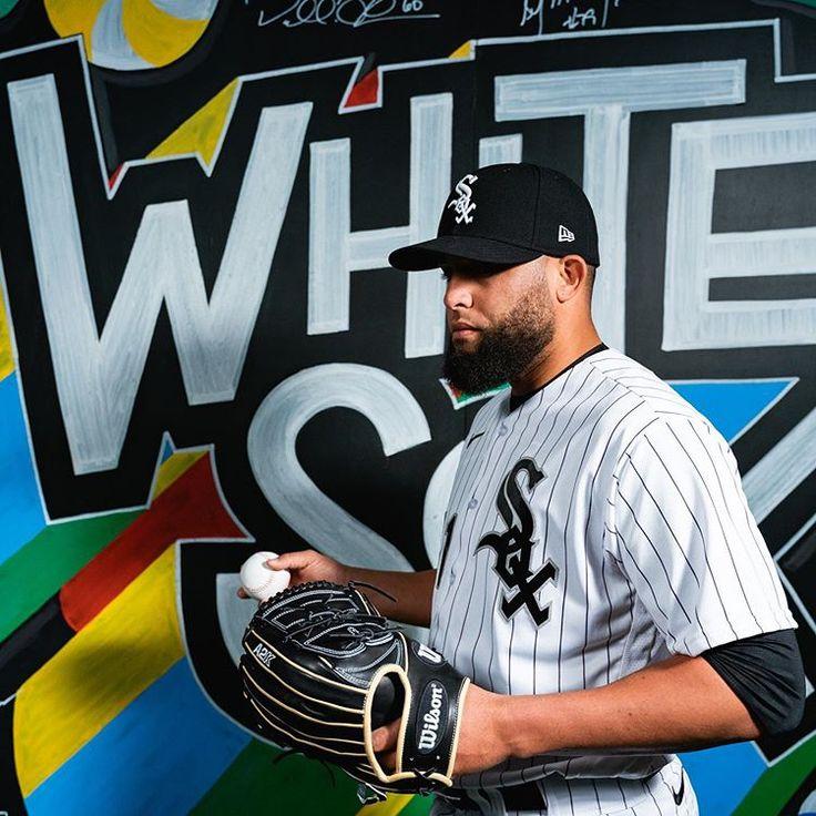 Chicago White Sox (whitesox) • Instagram photos and