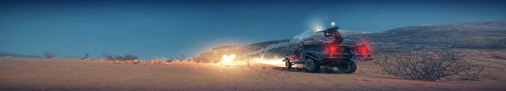 I see Mad Max is getting some love. Here is my screenshot album showing what the game looks like on 3 screens. (5960x1080) http://ift.tt/2daiJnU