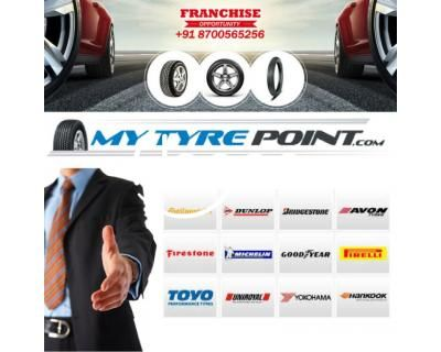 Motorcycles - Motorbikes New Delhi, Where to Buy Bike Tyres? in your mind check Mytyrepoint.com online the one of the leading online tyre selling store in I...