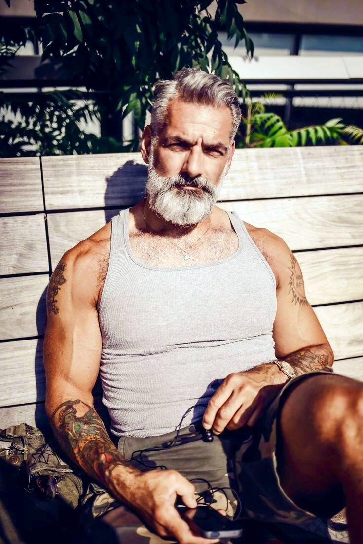 best men images on pinterest