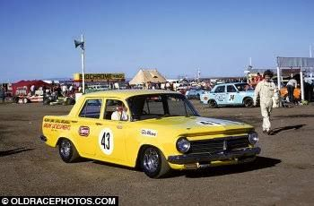 Image result for eh race car