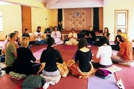 Call us now @ 91 9557950007 to get Yoga Classes in Rishikesh which provides by Rishikesh Yoga Retreats. It provides apecial Beach yoga Classes in Himalaya and Beach of Yoga Especially for Australian & US Tourist.