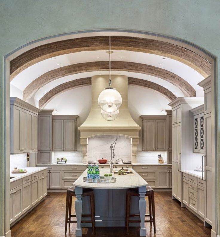 Wood Mode Cabinetry In This Kitchen: 55 Best Brookhaven Cabinetry @ Cabinets & Designs Inc