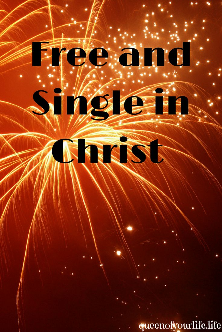 """Happy 4th of July!!! 2 Corinthians 3:17 """"Now the Lord is the Spirit, and where the Spirit of the Lord is, there is freedom."""" Ahhhhhh it the 4th of July..."""