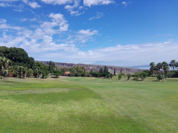 **Tecina Golf, La Gomera: See 69 reviews, articles, and 35 photos of Tecina Golf, ranked No.6 on TripAdvisor among 30 attractions in La Gomera.