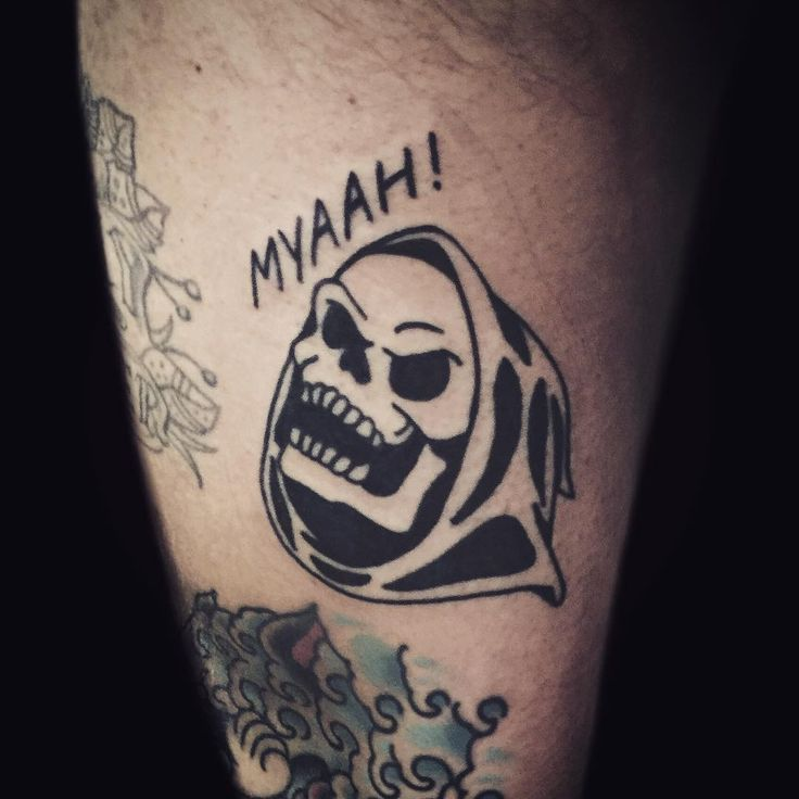 70 Tough Prison Tattoo Designs Meanings: 25+ Best Ideas About Prison Tattooing On Pinterest