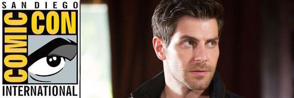 GRIMM Season 5: Juliette's Fate, Nick's Revenge, the Wesenrein, and More