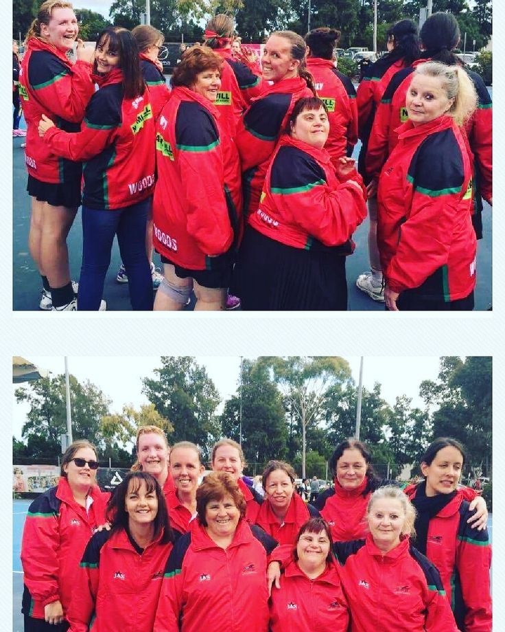 Woods Panthers C6 ladies We are  absolutely delighted honoured humbled and proud to sponsor the gorgeous ladies   #netball #netballsa #sponsor #c6 #love  #ladies #sponsorship #proud #logo #woods #woodspanthers #panthers #club #team #red #green  #winners #nike #addidas #hoops #health #fitness #coach #winter #wintersport  #net #class #sport #sports   #naomiwillrealestate