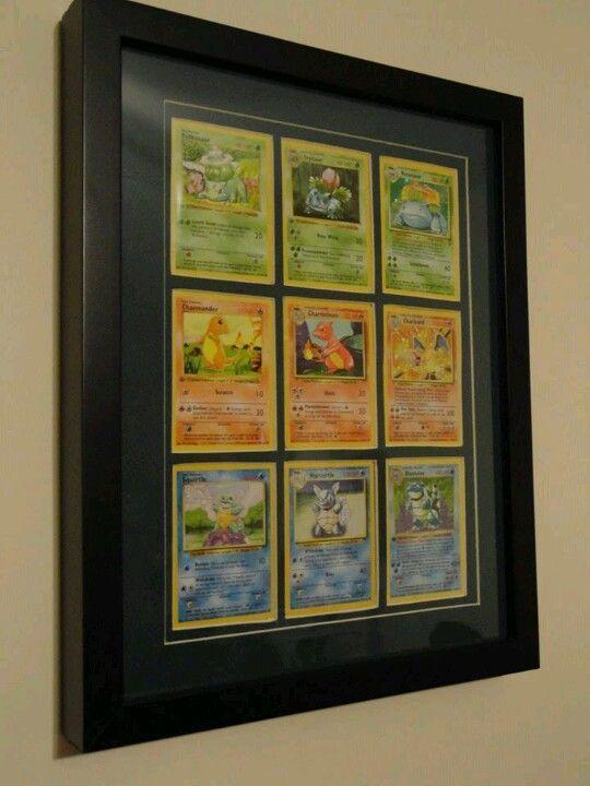 Post reunindo muitas ideias de decoração para que quem curte Pokemon e quer fazer um quarto Pokebaby.