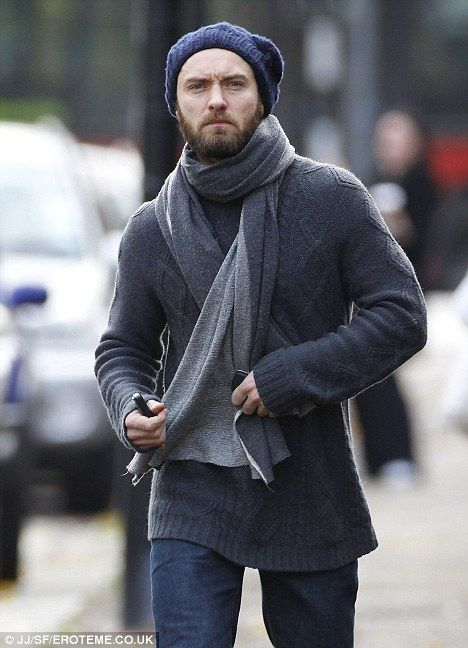 jude law alfie suits - Google Search