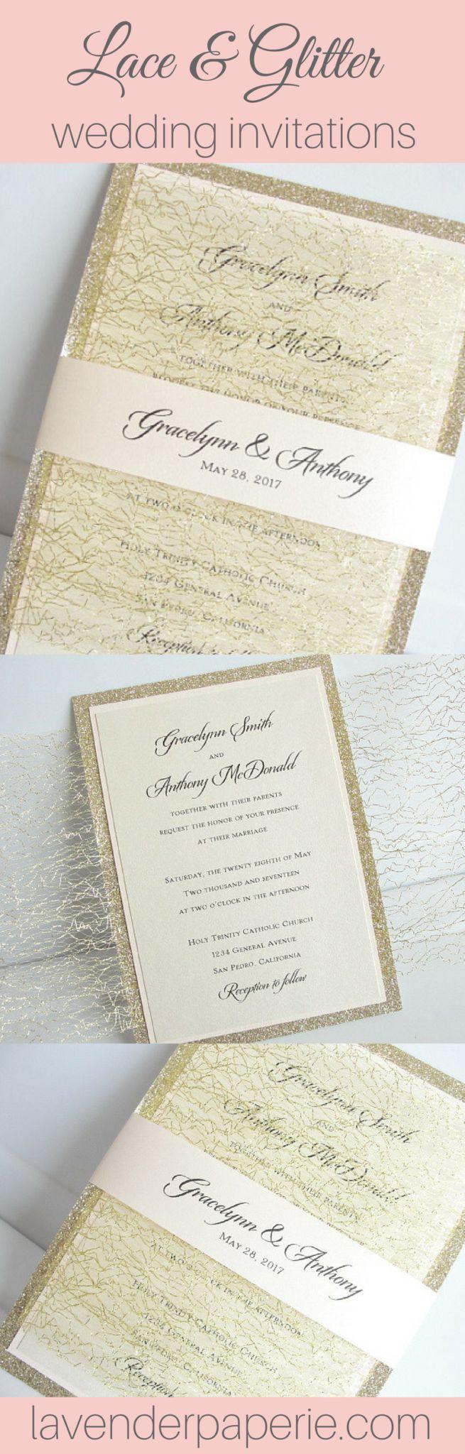 730 Best Luxury Wedding Ideas Images On Pinterest Luxury Wedding