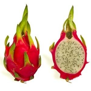 One taste of dragon Fruit will take you to the beaches of Asia.  Well maybe a slight exaggeration, but if you love dragon fruit you will love this deliciously inspired vape and its subtle blend of kiwi and pear.    The 65PG/35VG blend is the perfect choice for those who prefer a smoother vaping sensation.