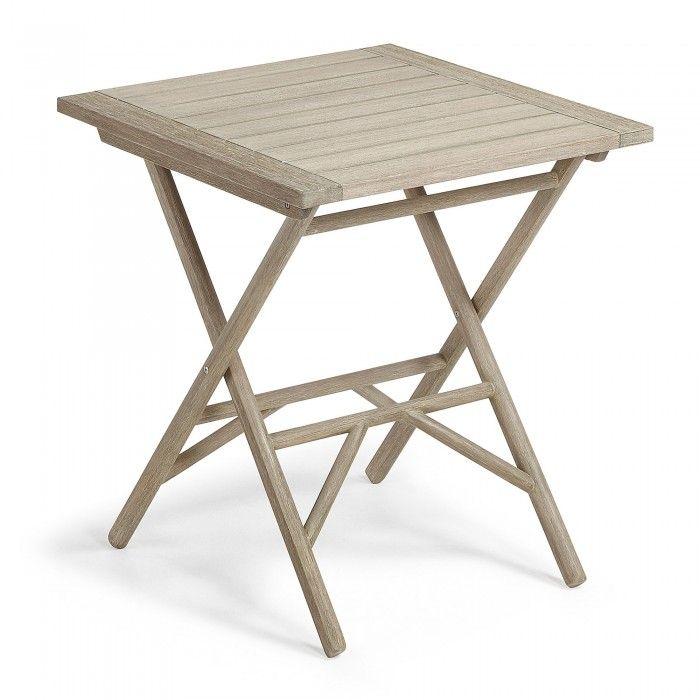 M s de 25 ideas incre bles sobre mesa plegable en for Mesas plegables de diseno