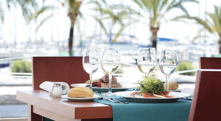 Hotel Costa Azul, Palma de Mallorca, Spain - Booking.com