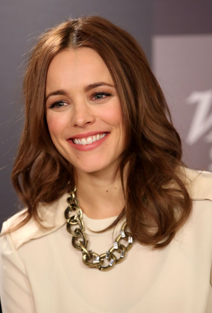 All the Celeb Brunette Hairspiration You Need to Change Up Your Color This…