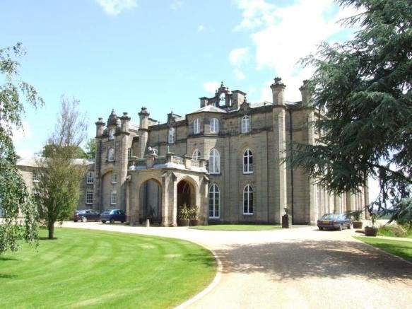 3 bedroom apartment for sale - The Wordsworth, Appt 6 Coleorton Hall Full description  Tenure: Leasehold    The Wordsworth, is one of 12 luxury apartments skilfully and thoughtfully converted within this magnificent Georgian residence set within 50 acres of landscaped gardens and grounds with a sweeping driveway approach within this exclusive gated... #coalville #property https://coalvilleproperties.com/property/3-bedroom-apartment-for-sale-the-wordsworth-appt-6-coleorton-